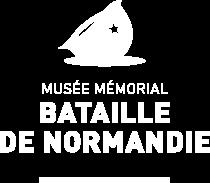 Musée Mémorial Bataille de Normandie