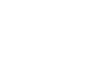 MAHB Museum of Art and History Baron Gérard