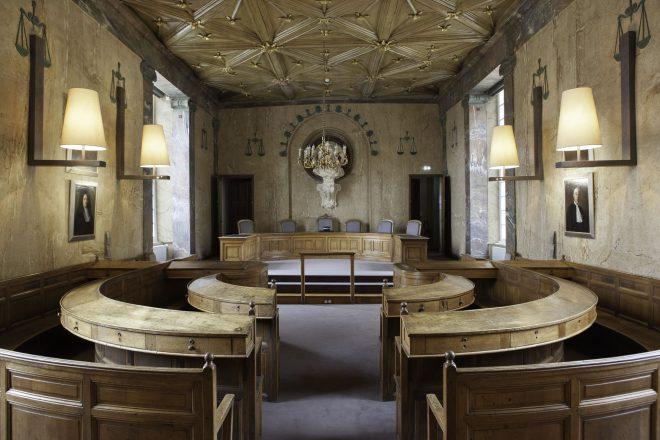 Bayeux-musee-mahb-ancien-tribunal