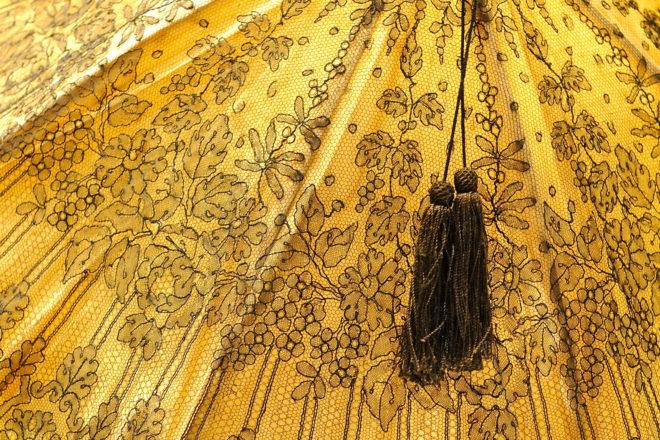 Bayeux-museum-mahb-lace