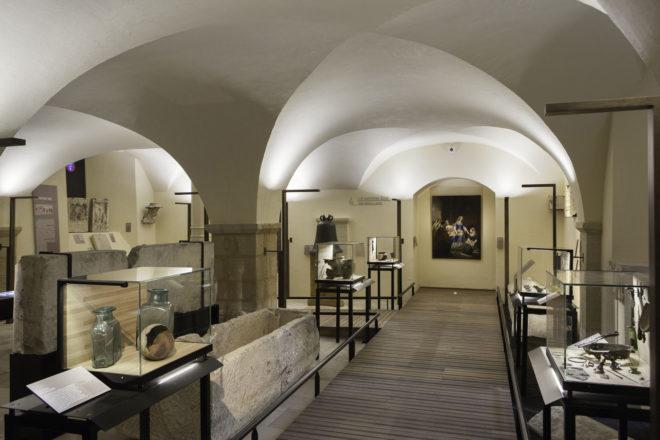 Bayeux-musee-mahb-medieval