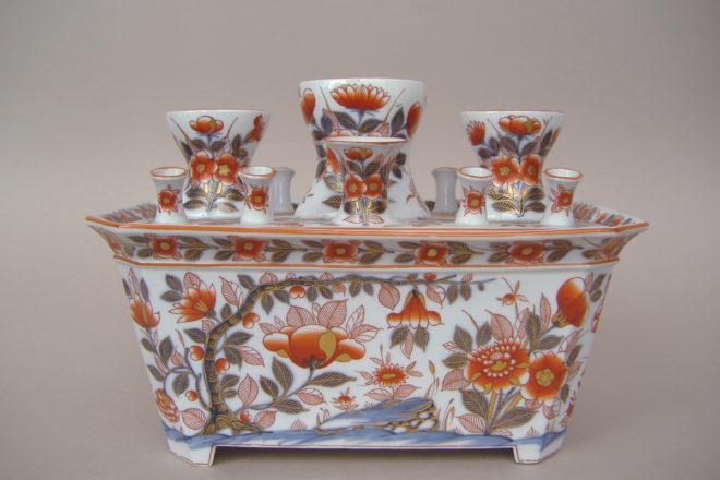 Bayeux-musee-mahb-porcelain-langlois
