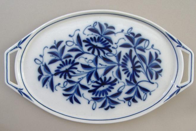 Bayeux-musee-mahb-porcelaine-morlent