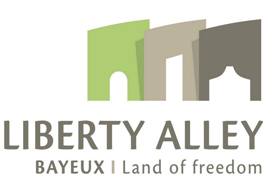 Bayeux Liberty Alley